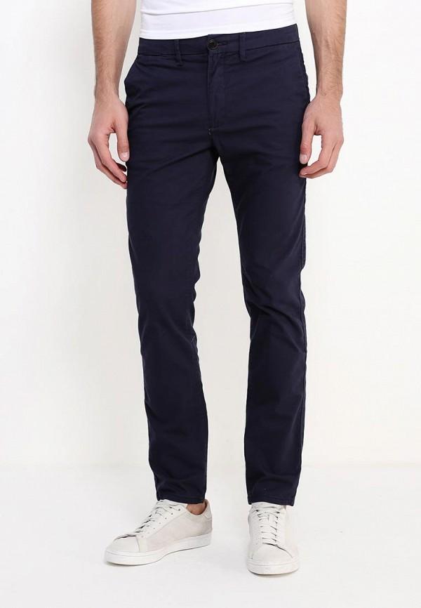 Мужские повседневные брюки Burton Menswear London 23C10JNVY: изображение 3