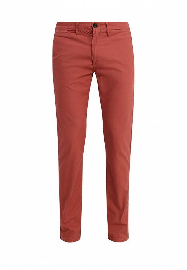 Мужские повседневные брюки Burton Menswear London 23C10JORG