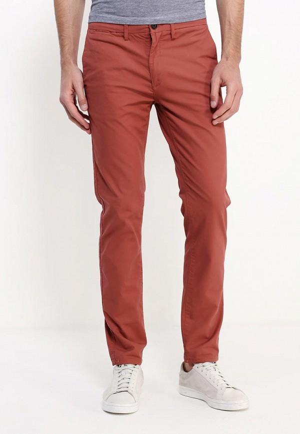 Мужские повседневные брюки Burton Menswear London 23C10JORG: изображение 3