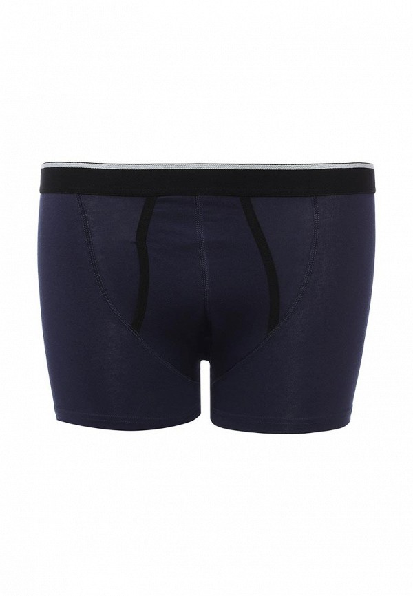 Мужское белье и одежда для дома Burton Menswear London 35T03JBLU: изображение 4