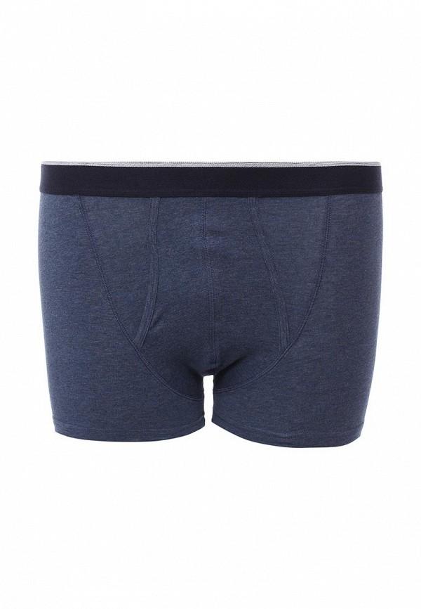 Мужское белье и одежда для дома Burton Menswear London 35T04JBLU: изображение 3
