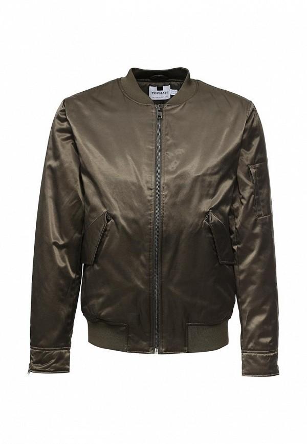 Куртка Topman (Топмэн) 64K37LKHA