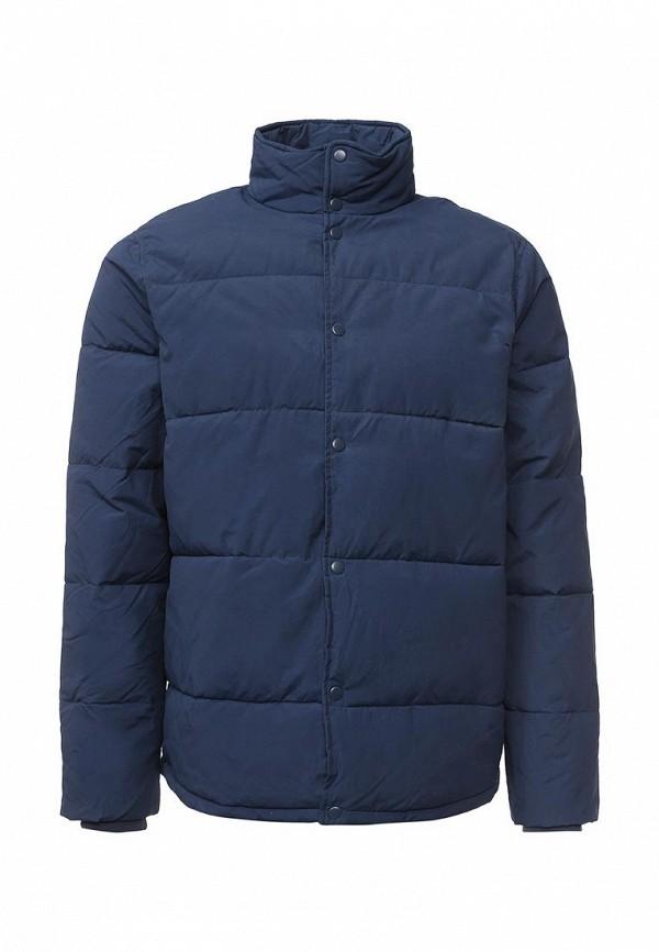 Куртка Topman (Топмэн) 64T04LBLE