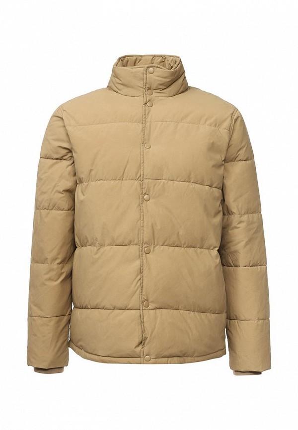 Куртка Topman 64T04LCAM