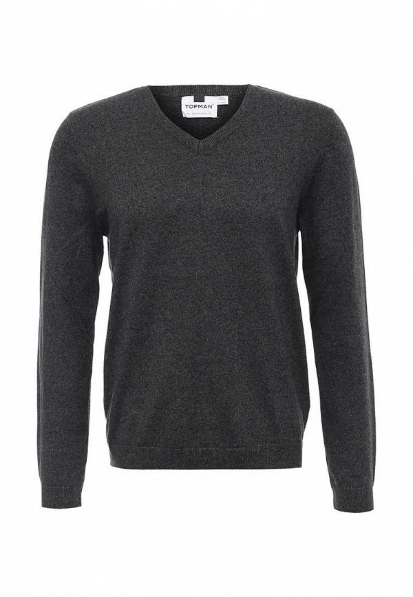 Пуловер Topman (Топмэн) 81A02MCHR