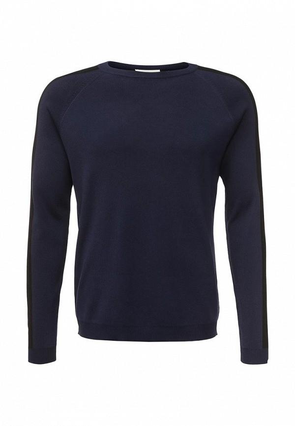 Пуловер Topman 81P10LNAV