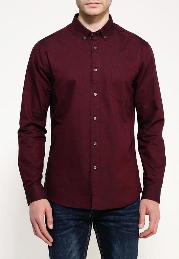 Рубашка с длинным рукавом Burton Menswear London 22P07JBUR: изображение 3