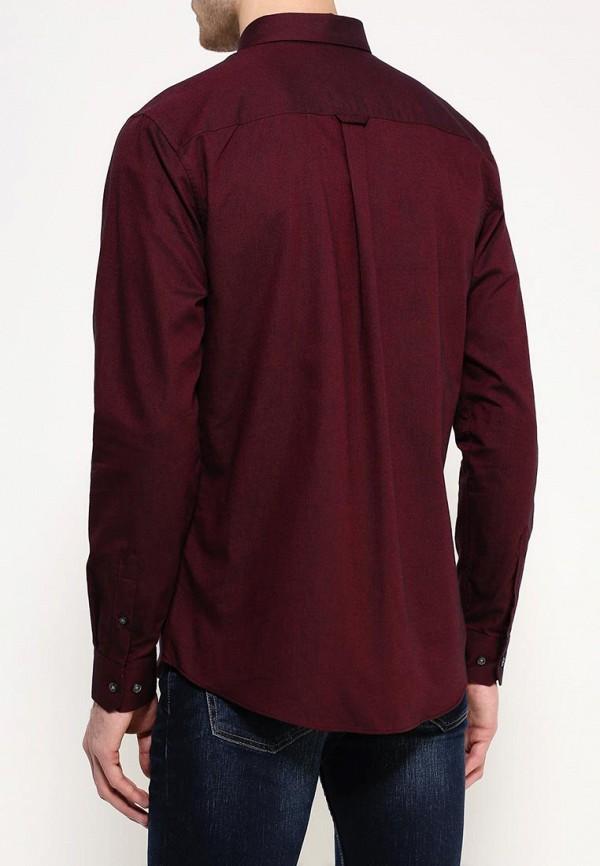 Рубашка с длинным рукавом Burton Menswear London 22P07JBUR: изображение 4