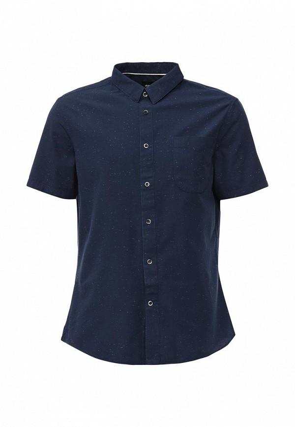 Рубашка с коротким рукавом Burton Menswear London 22T01JNVY: изображение 1