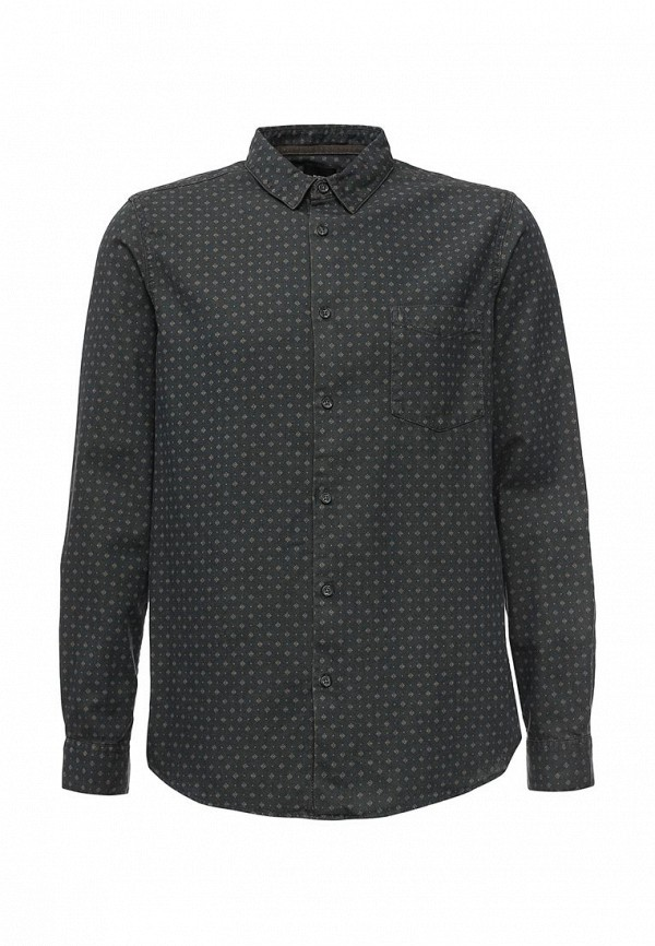 ������� Burton Menswear London 22T14JGRY