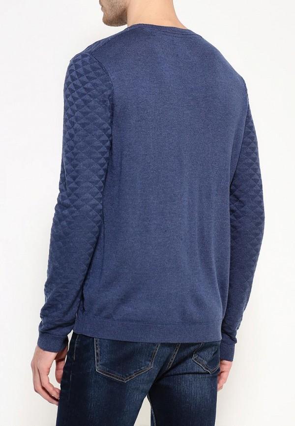 Пуловер Burton Menswear London 27T04JBLU: изображение 4