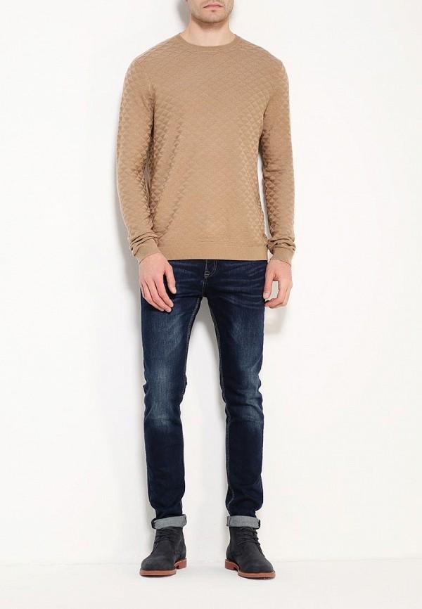 Пуловер Burton Menswear London 27T04JNAT: изображение 2