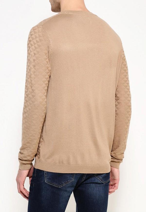 Пуловер Burton Menswear London 27T04JNAT: изображение 4
