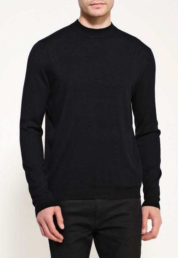 Пуловер Burton Menswear London 27T12JBLK: изображение 3