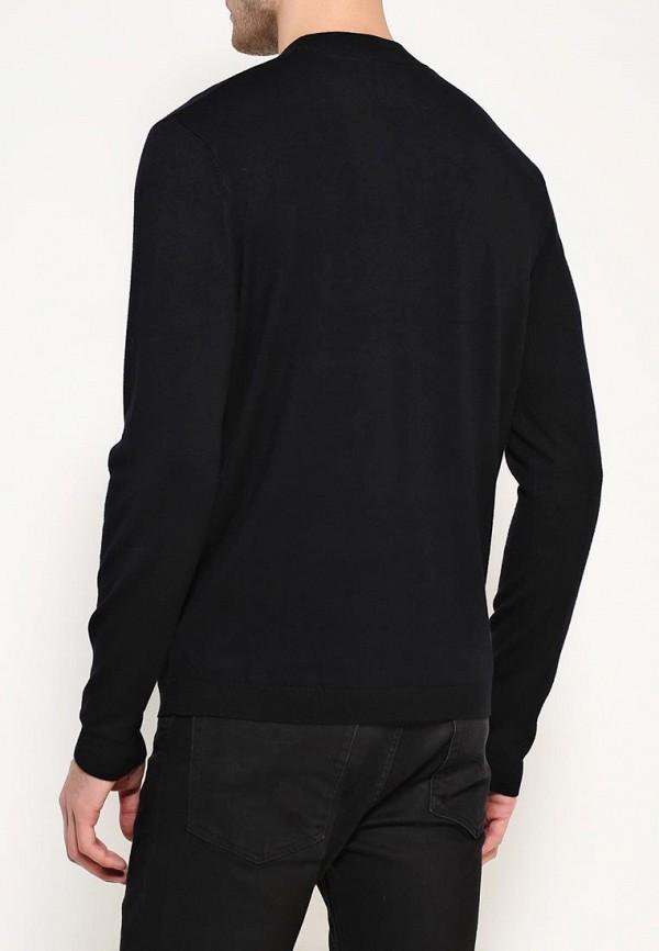 Пуловер Burton Menswear London 27T12JBLK: изображение 4