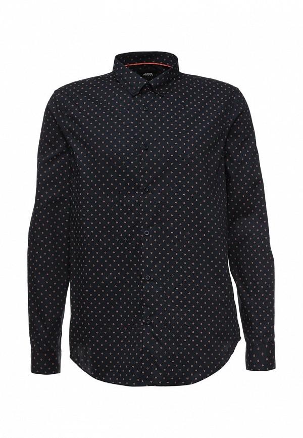 Рубашка с длинным рукавом Burton Menswear London 22D05JNVY