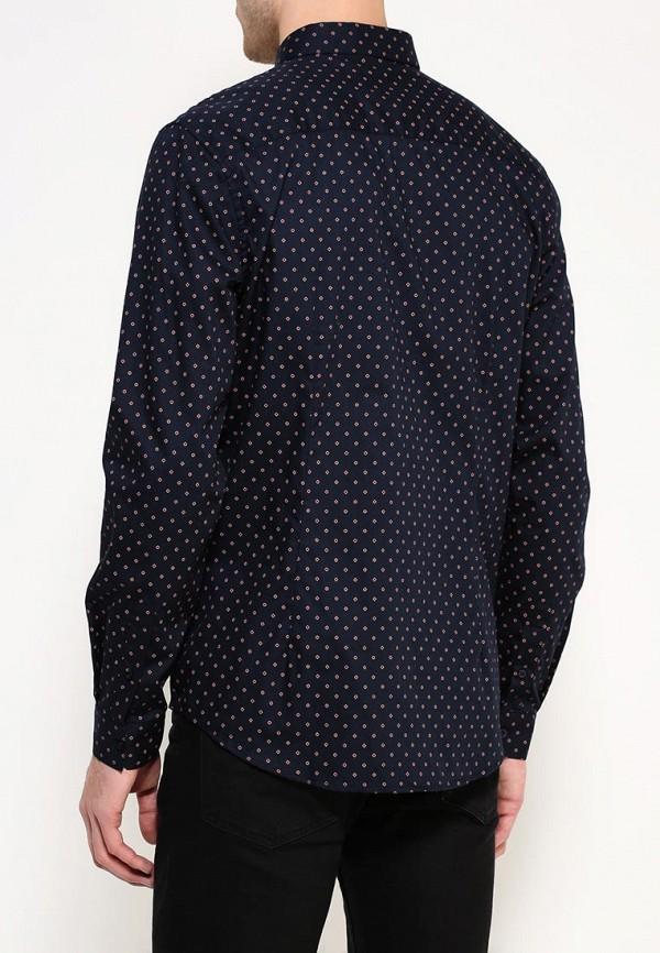 Рубашка с длинным рукавом Burton Menswear London 22D05JNVY: изображение 4