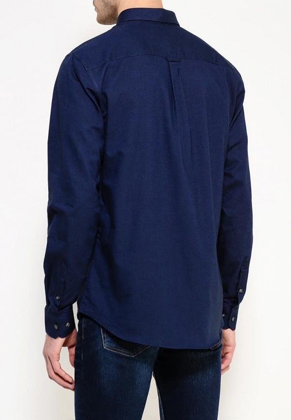 Рубашка с длинным рукавом Burton Menswear London 22P07JNVY: изображение 5