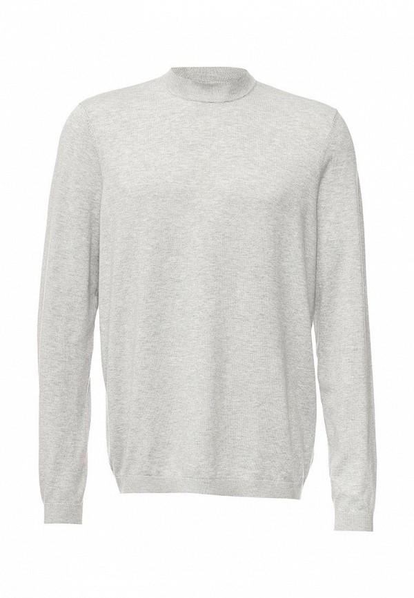 Пуловер Burton Menswear London 27T12JGRY: изображение 2