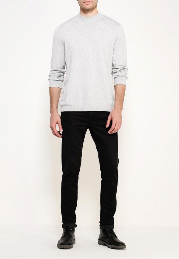 Пуловер Burton Menswear London 27T12JGRY: изображение 3