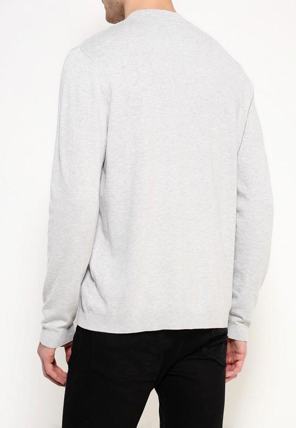 Пуловер Burton Menswear London 27T12JGRY: изображение 5