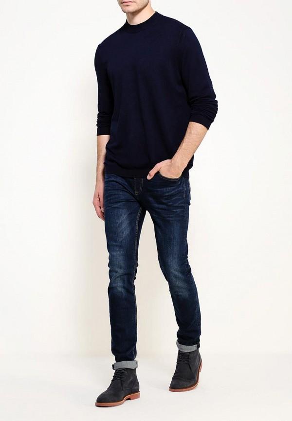 Пуловер Burton Menswear London 27T12JNVY: изображение 3