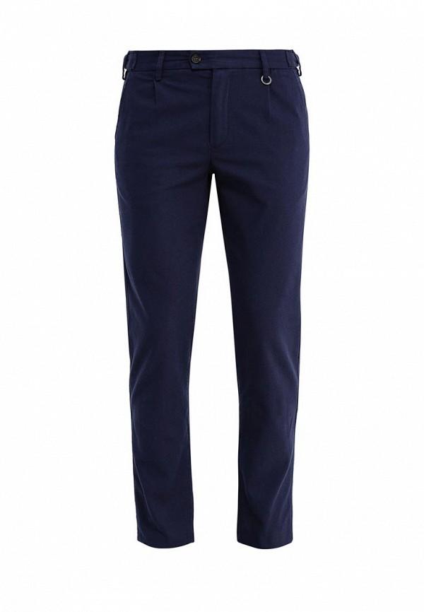 Мужские повседневные брюки Burton Menswear London 23T05JBLU