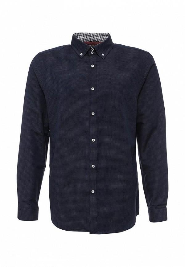 Рубашка с длинным рукавом Burton Menswear London 22D06JNVY