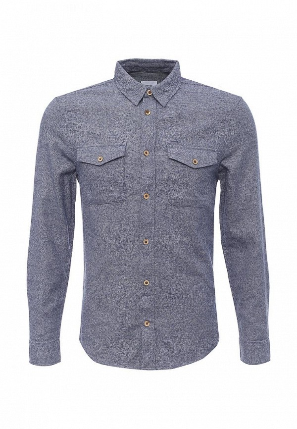 Рубашка Burton Menswear London 22T01JBLU