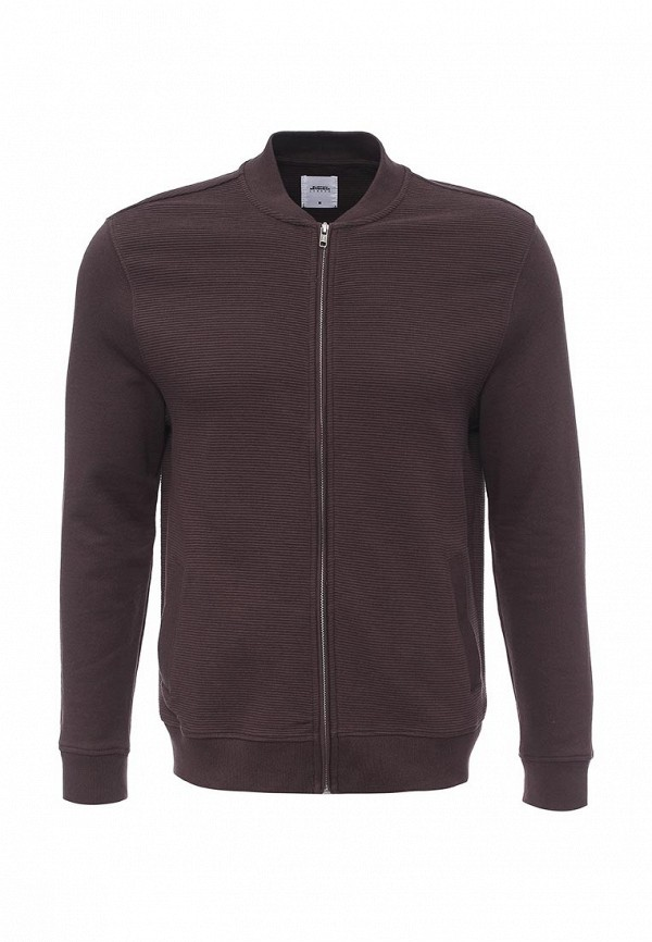 Олимпийка Burton Menswear London 46B04IBUR
