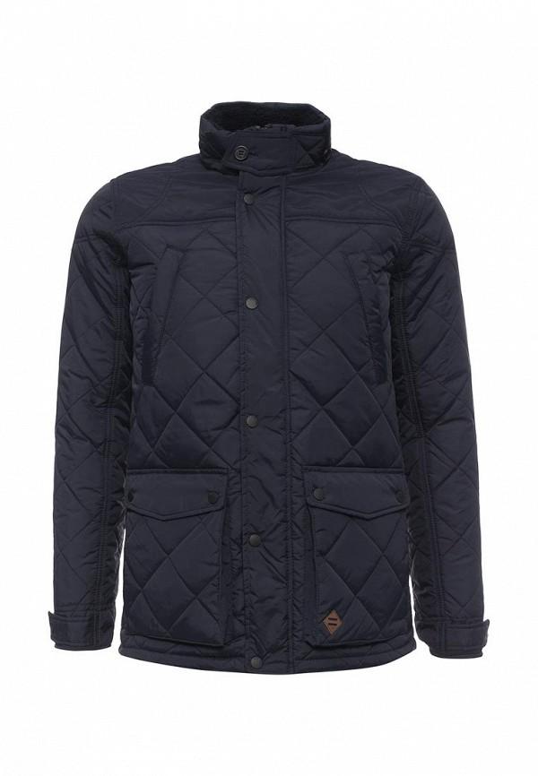 Куртка Burton Menswear London 06C05JNVY