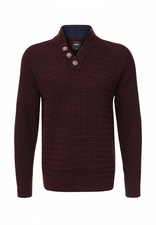 Свитер Burton Menswear London Burton Menswear London BU014EMOMB07 свитер burton leddy swtr heather grey