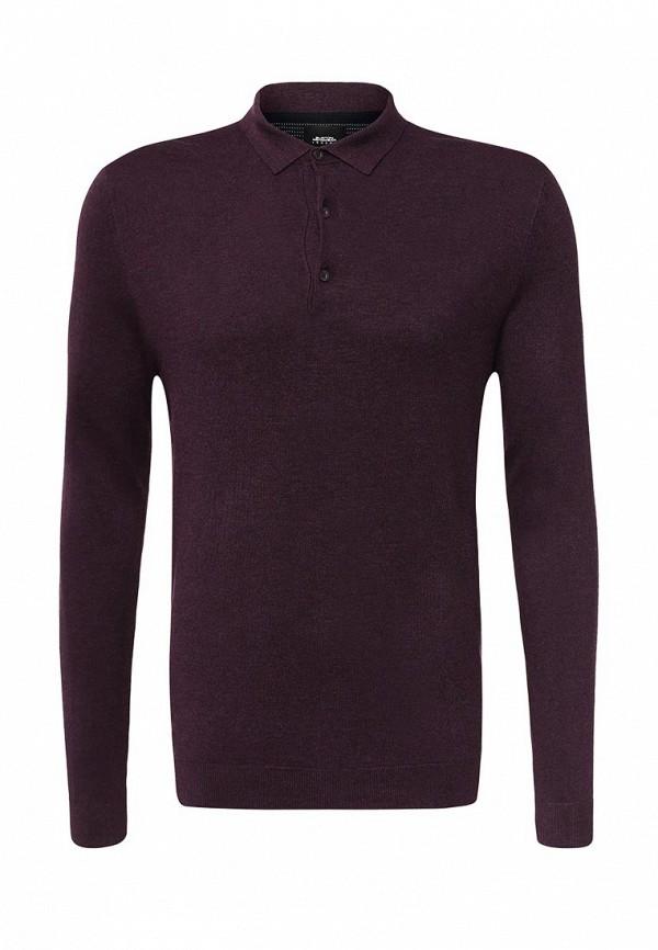 Поло Burton Menswear London 27T02JBUR