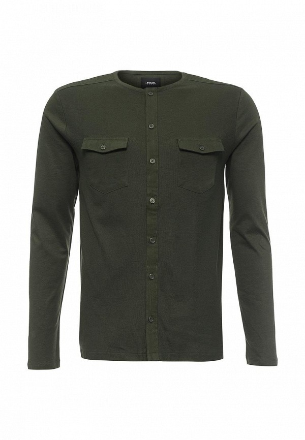 Лонгслив Burton Menswear London 46G01JGRN
