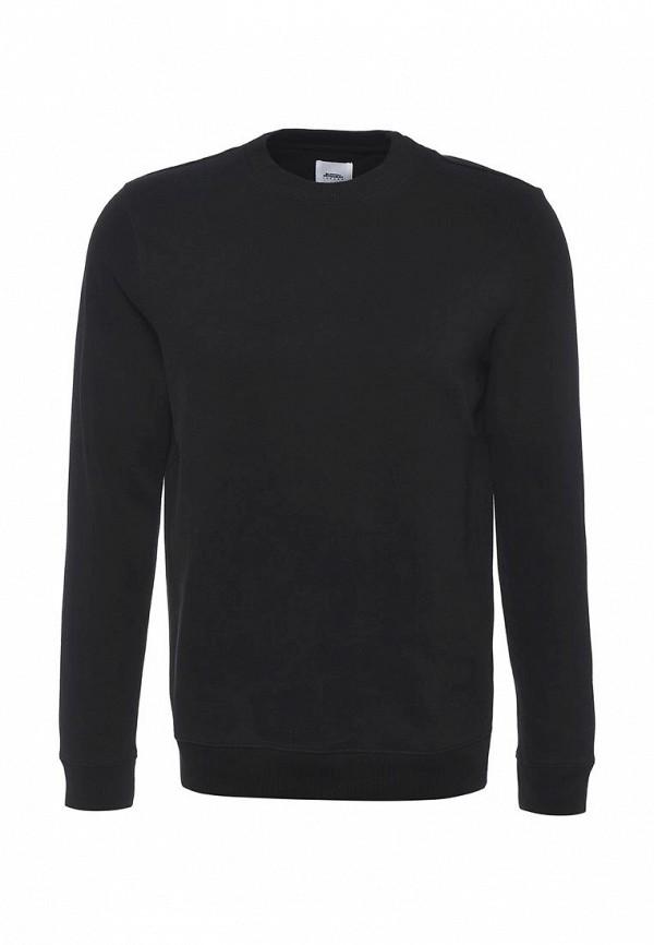 Толстовка Burton Menswear London 46A03JBLK