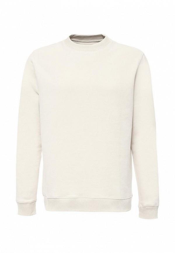 Толстовка Burton Menswear London 46A04JNAT