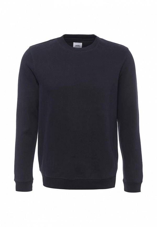 Толстовка Burton Menswear London 46A06JNVY