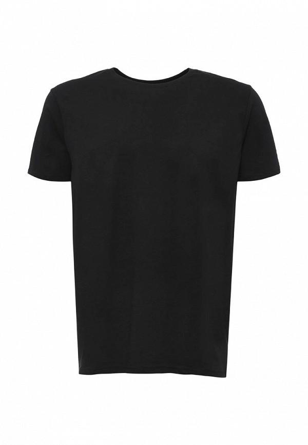 Футболка Burton Menswear London Burton Menswear London BU014EMPEN56 футболка burton menswear london burton menswear london bu014ewrmk53