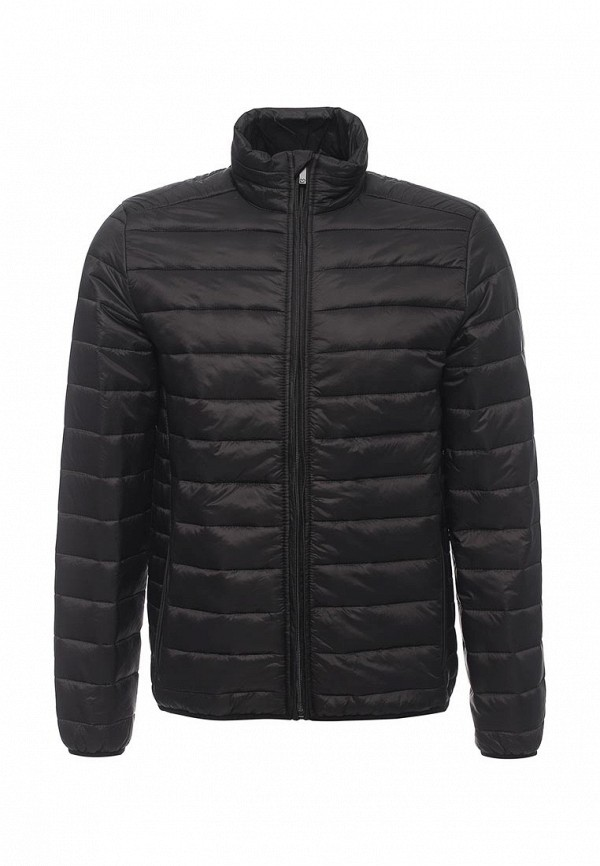 Куртка Burton Menswear London 06C03JBLK