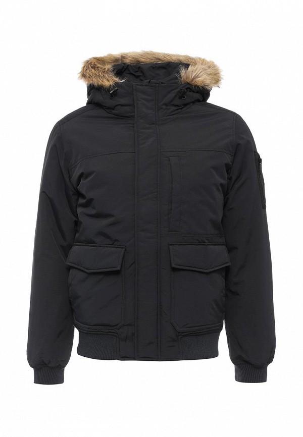 Куртка Burton Menswear London 06P04JNVY