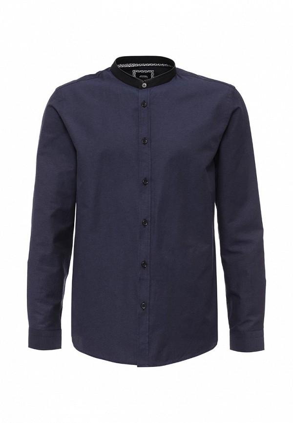 Рубашка с длинным рукавом Burton Menswear London 22D07JNVY