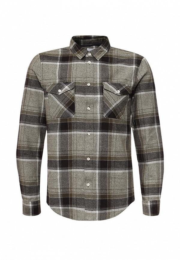 Рубашка Burton Menswear London 22C04JGRN