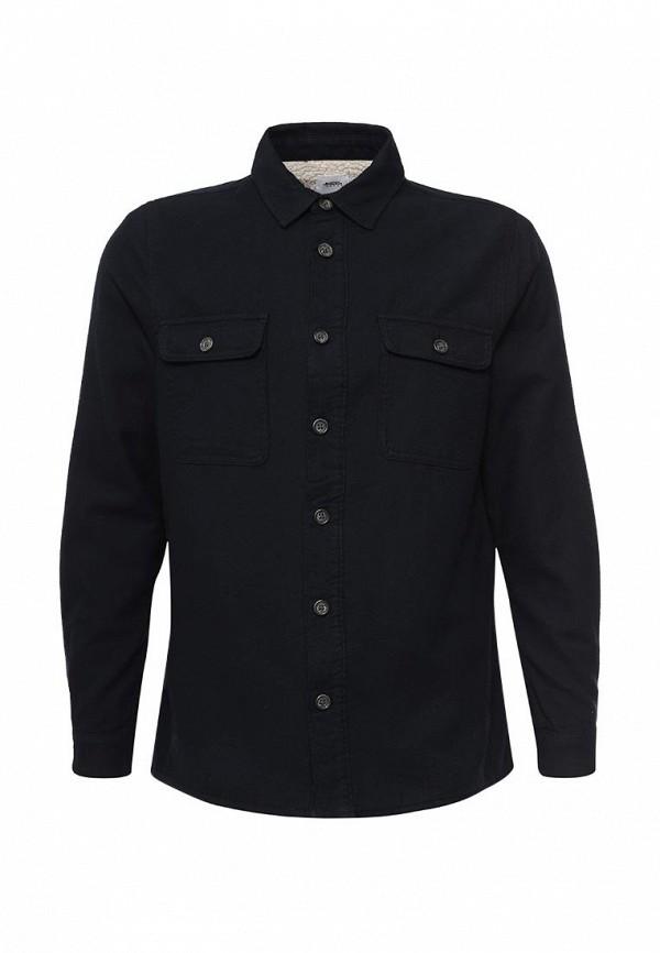Рубашка с длинным рукавом Burton Menswear London 22H02JNVY