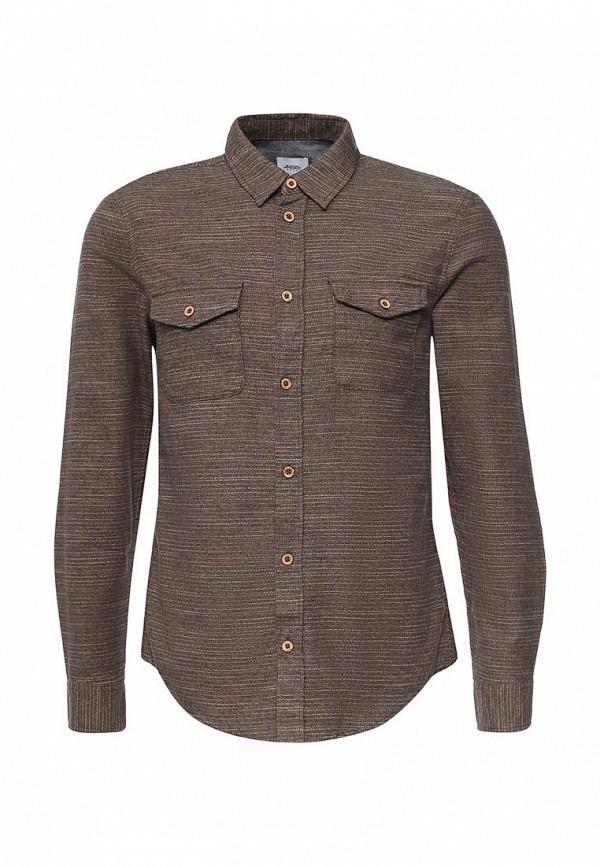 Рубашка Burton Menswear London 22T01JBRN