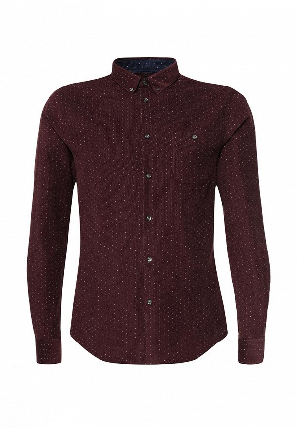 Рубашка Burton Menswear London 22T13JBUR
