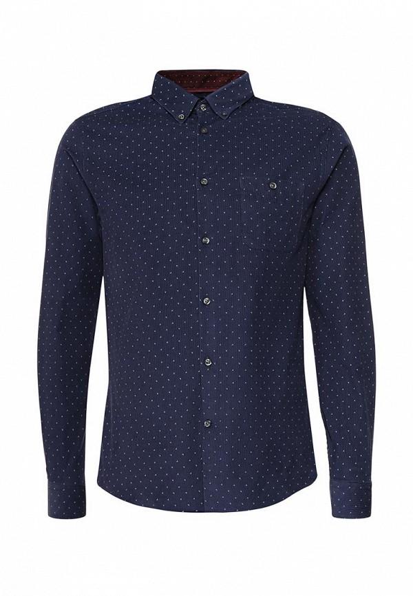 Рубашка с длинным рукавом Burton Menswear London 22T16JNVY