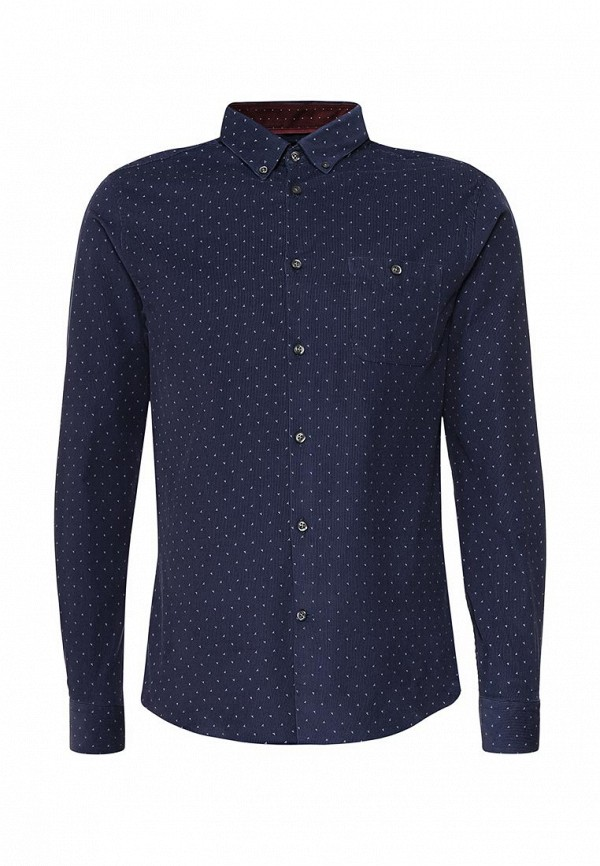 Рубашка Burton Menswear London Burton Menswear London BU014EMPYI32 burton menswear london burton menswear london bu014emink18