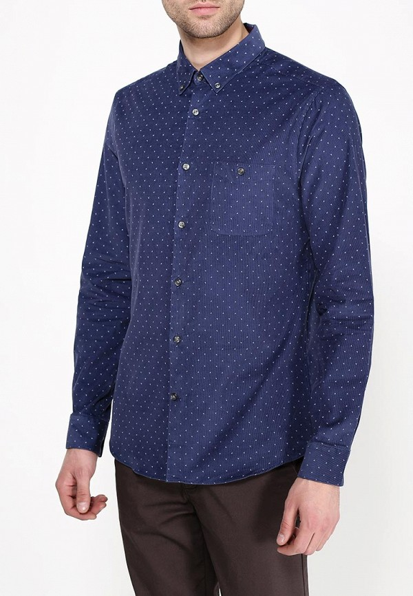 Рубашка Burton Menswear London Burton Menswear London BU014EMPYI32