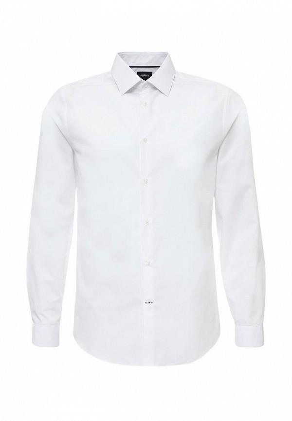Рубашка Burton Menswear London Burton Menswear London BU014EMQOG33