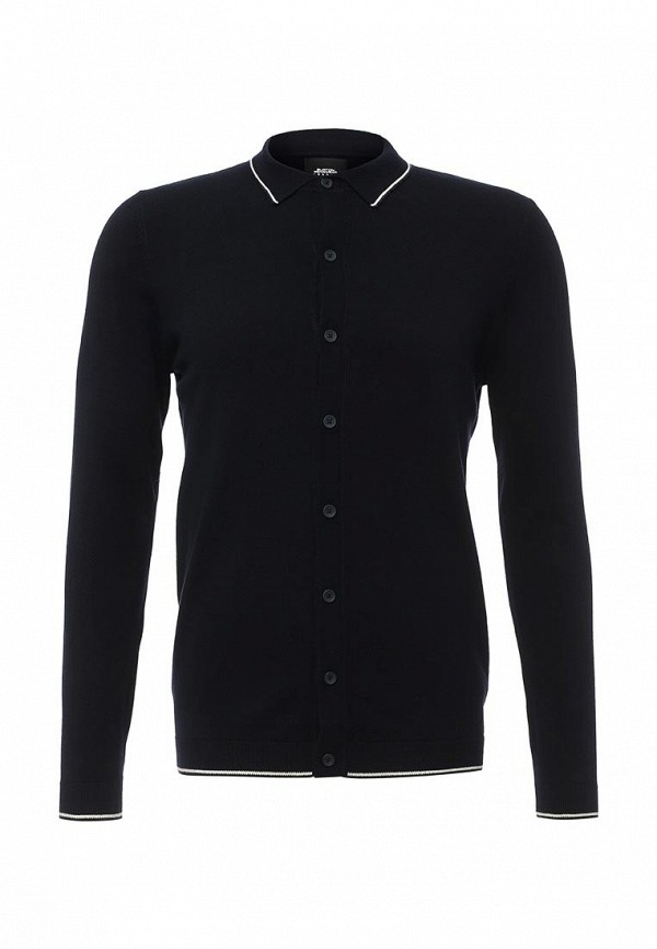 Кардиган Burton Menswear London 27U02KNVY